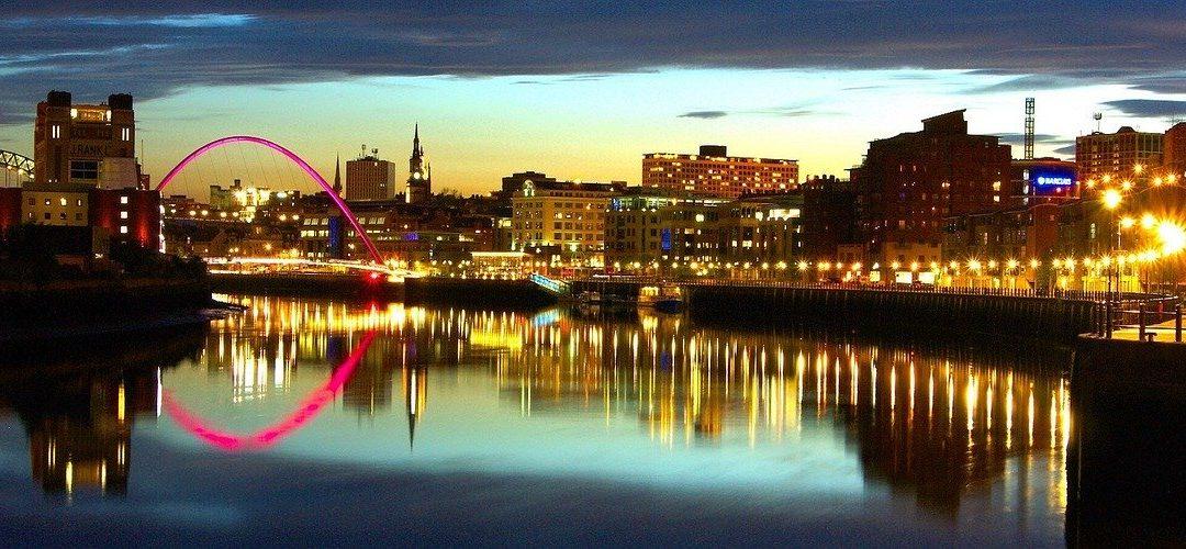 Why We Love Newcastle