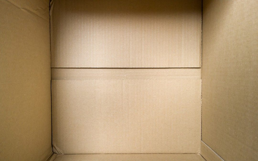 Tips for making an Office Relocation Easier