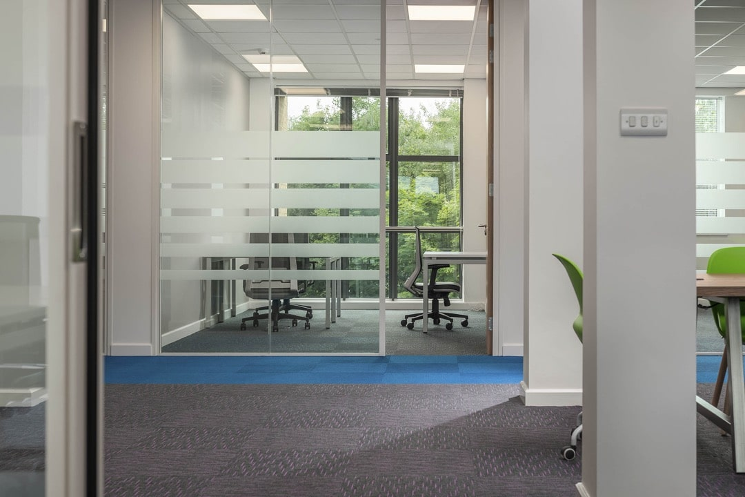 business space to rent newcastle