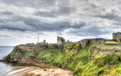 Things You Might Not Know About Newcastle