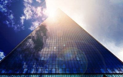 What's Behind The Rise In Flexible Commercial Property?